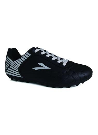 Lig Ayakkabı Siyah